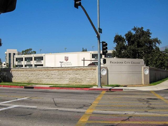 Pasadena City College_edit