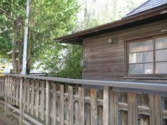 啄木新婚の家 6