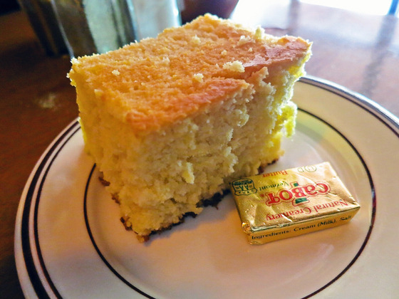 Corn Bread 2_edit
