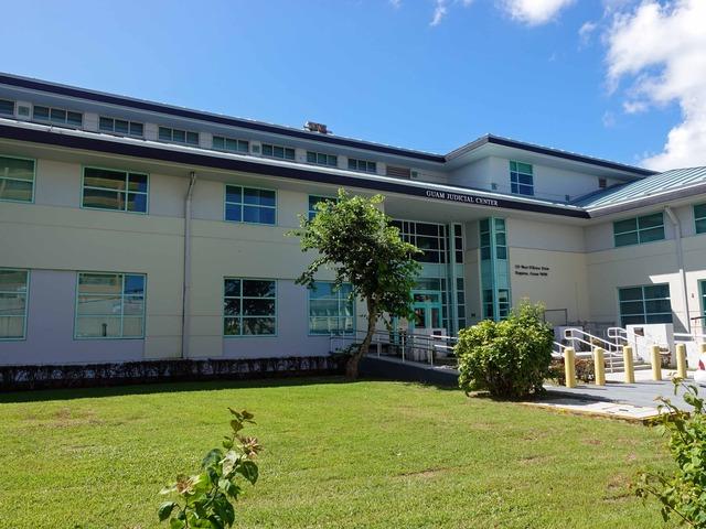 Guam Judicial Center 4_edit