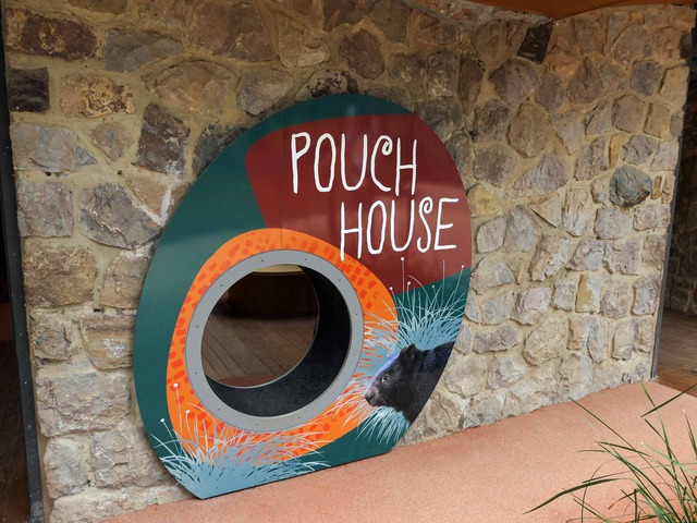 Pouch House 2_edit
