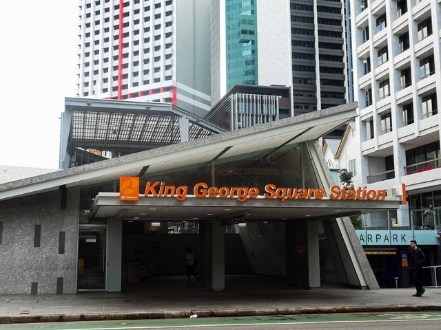 King George Square Station 2_edit