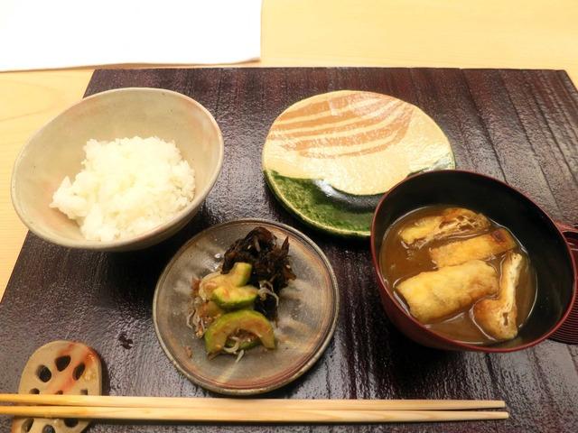ご飯,味噌椀,香の物_edit