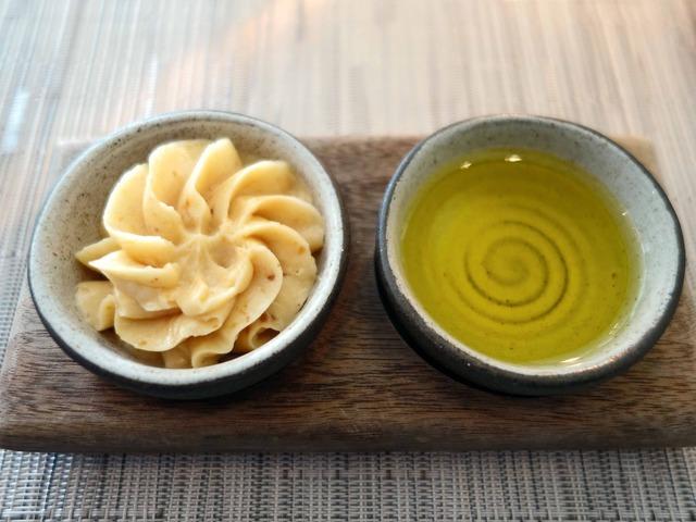バター&オリーブオイル_edit