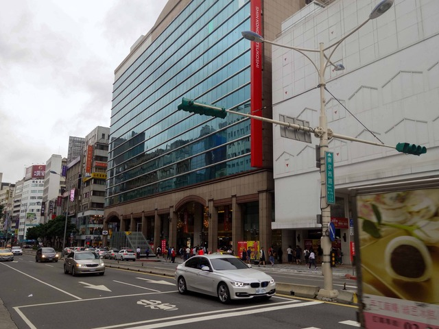 南京西路 15_edit