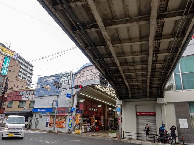 栄町商店街 1_edit