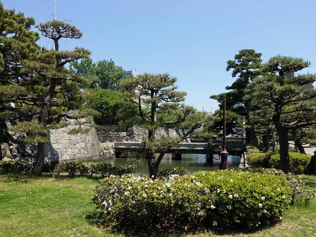 徳島城跡 2_edit