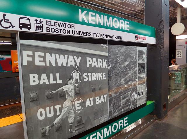Kenmore 駅 1_edit