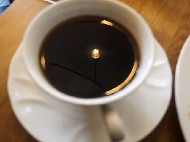 ブレンドコーヒー 3_edit