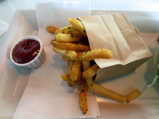 French Fries 1_edit