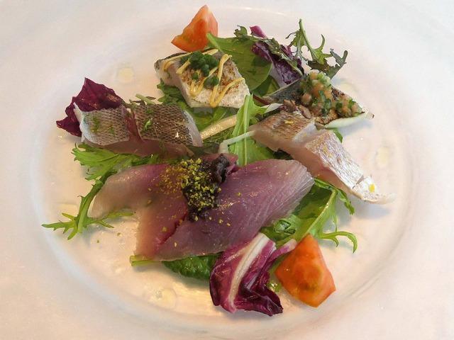 鮮魚のサラダ仕立て 1_edit