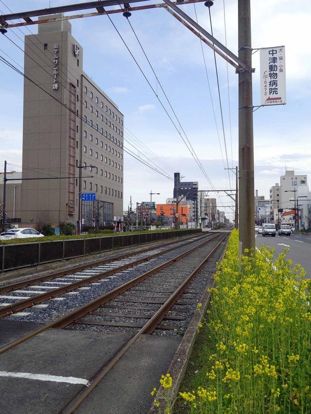 阪堺電軌阪堺線 2_edit