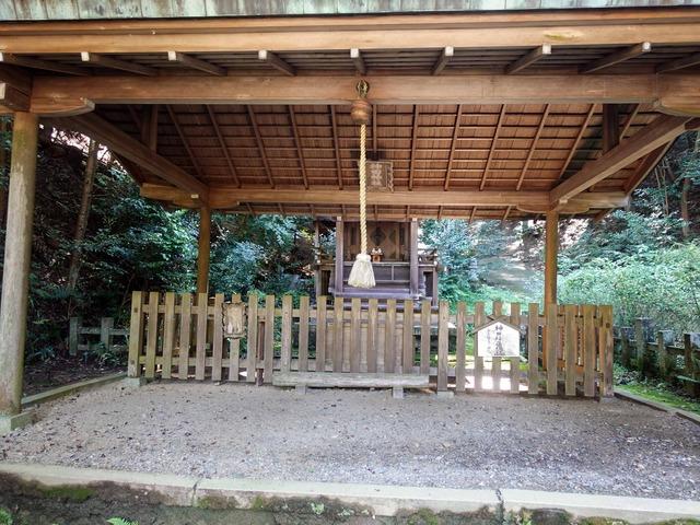 神田神社 1_edit