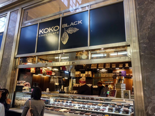 Koko Black 1_edit