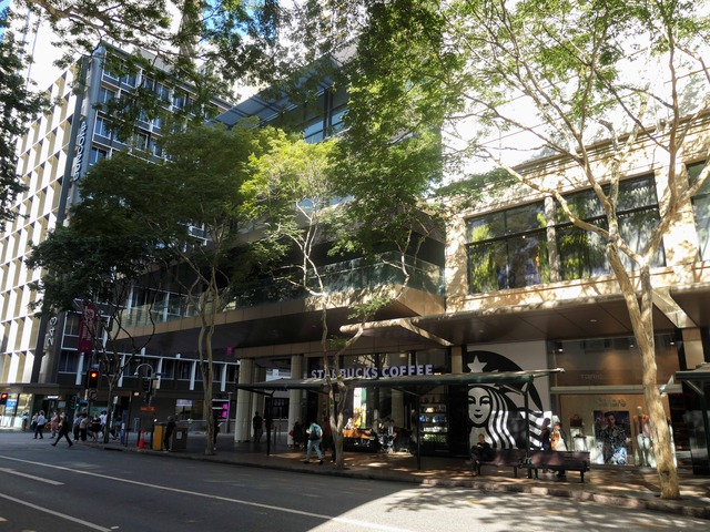 Adelaide St 26_edit