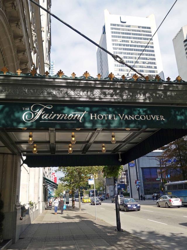 Fairmont Hotel Vancouver 4_edit