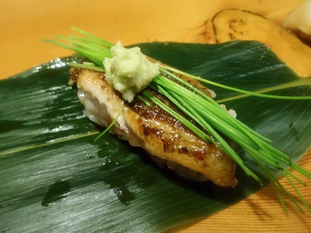 炙り秋刀魚 2_edit