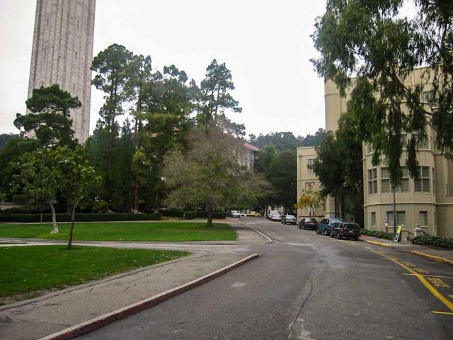 UCバークレー・キャンパス 1_edit