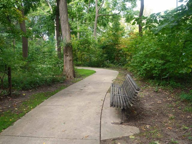 Austin Gardens Park 7_edit