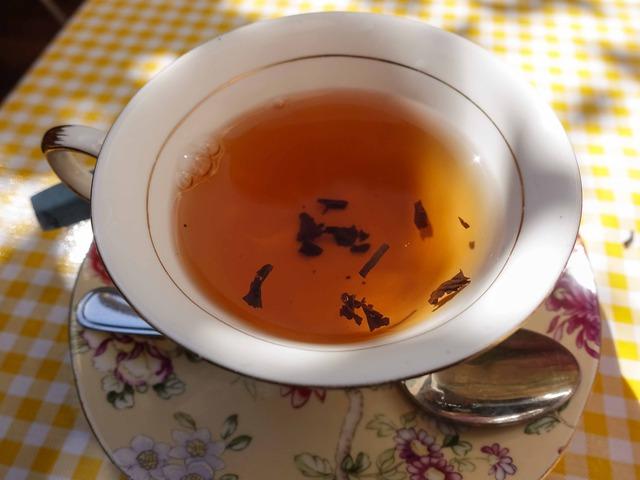 紅茶 2_edit