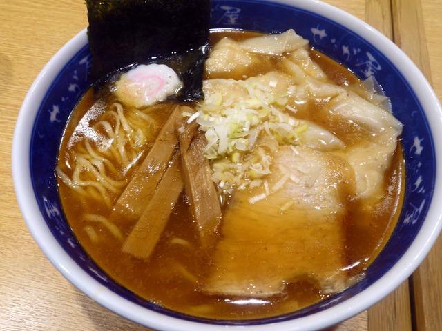 海老わんたん麺 1_edit