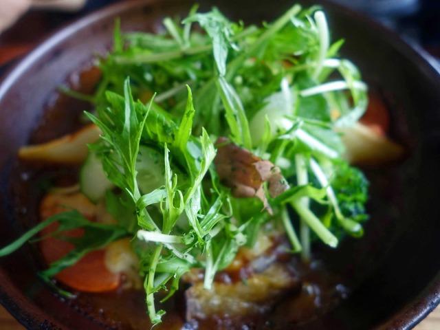 野菜の焼きカレー 1_edit