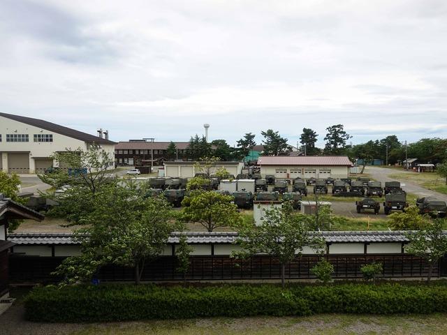 辰巳櫓からの眺め_edit