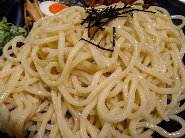 海苔塩つけ麺 5_edit