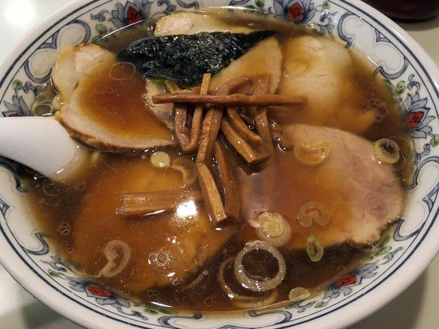 ちゃーしゅー麺 1_edit