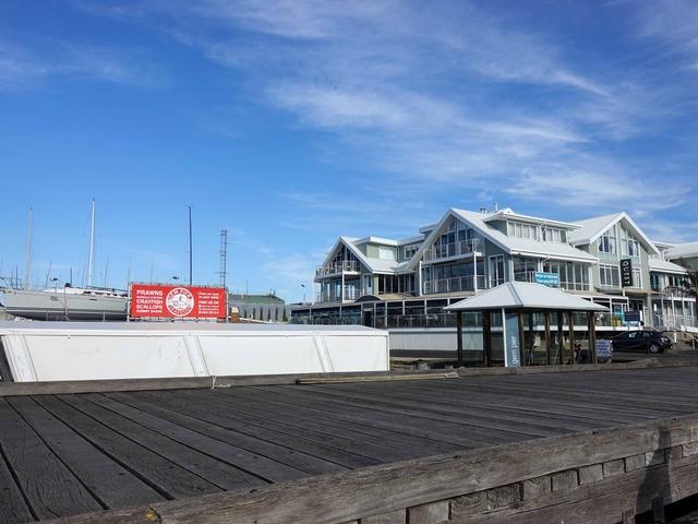 Gem Pier 9_edit