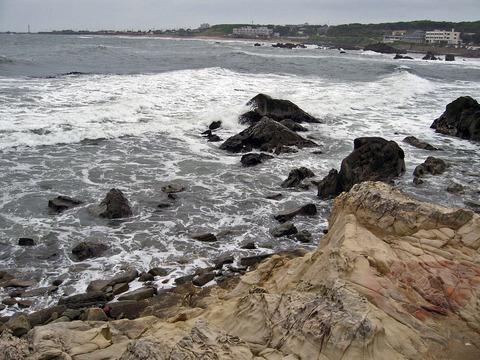 海岸線 6_edit
