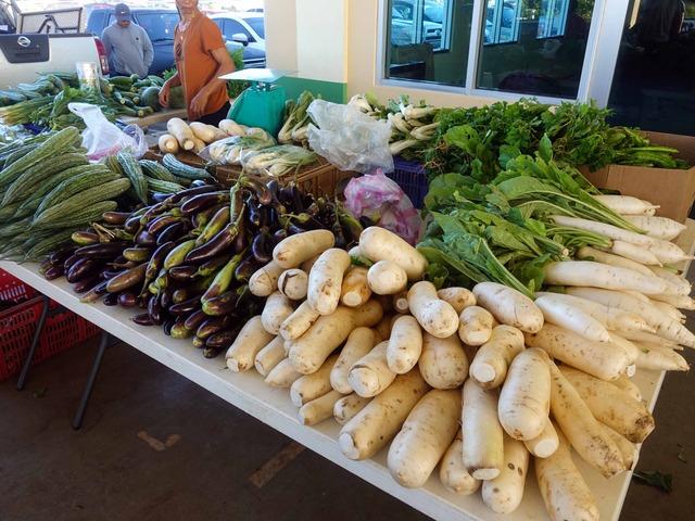 Guam Farmers Market 10_edit