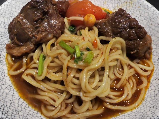 内江牛肉麺 4_edit
