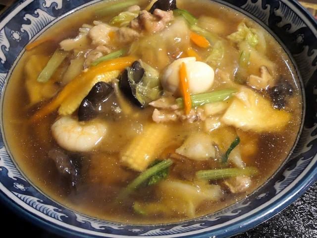 広東麺 1_edit