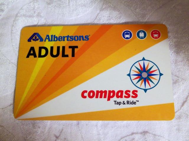 compass カード_edit