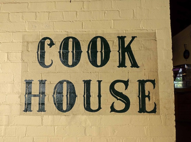 Cook House_edit