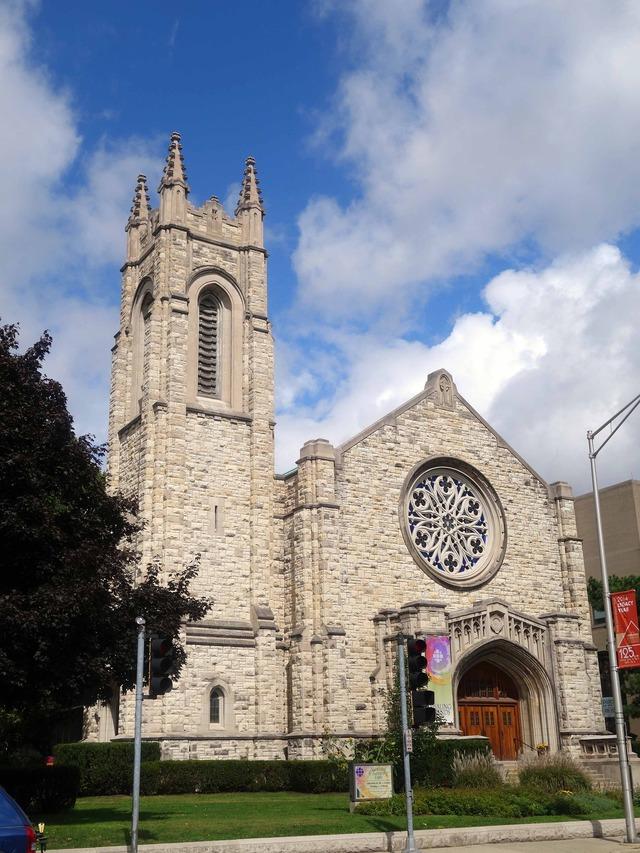 First United Church of Oak Park 7_edit