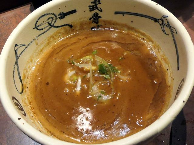 濃厚外伝赤つけ麺 2_edit