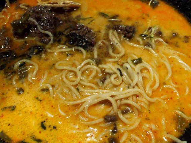 Spicy Wagyu Ramen 4_edit