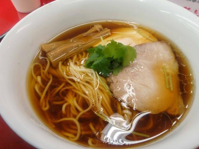 醤油らぁ麺 1_edit
