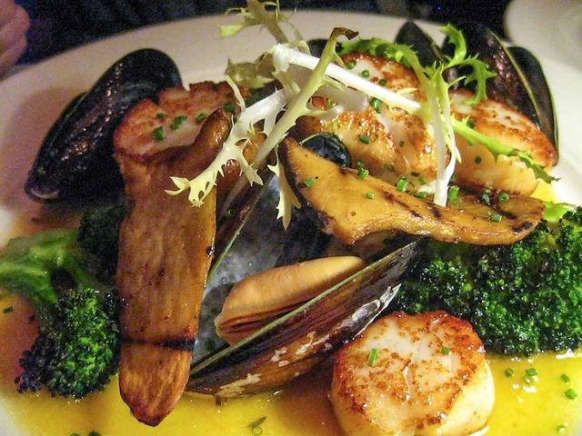 Scallops & Mussels 2_edit