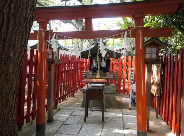 蛇松明神社 1_edit