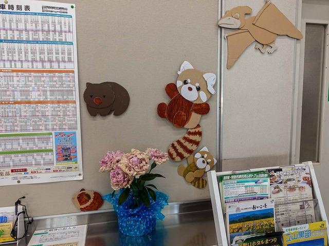 JR 篠ノ井駅 7_edit
