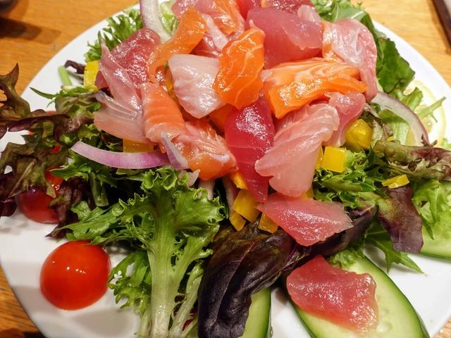 刺身サラダ 2_edit