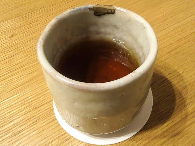 お茶_edit