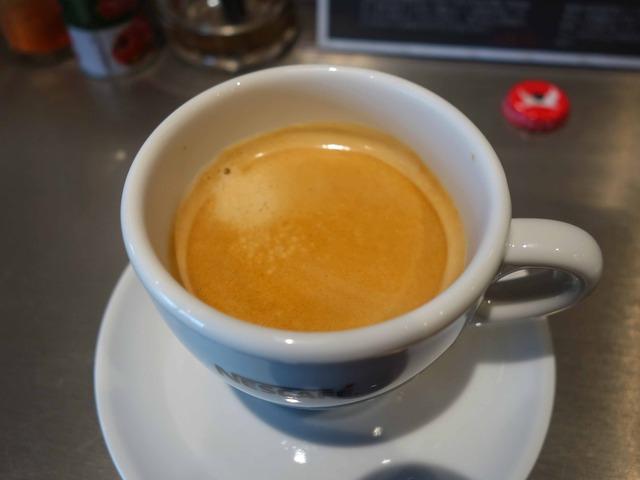 コーヒー 2_edit
