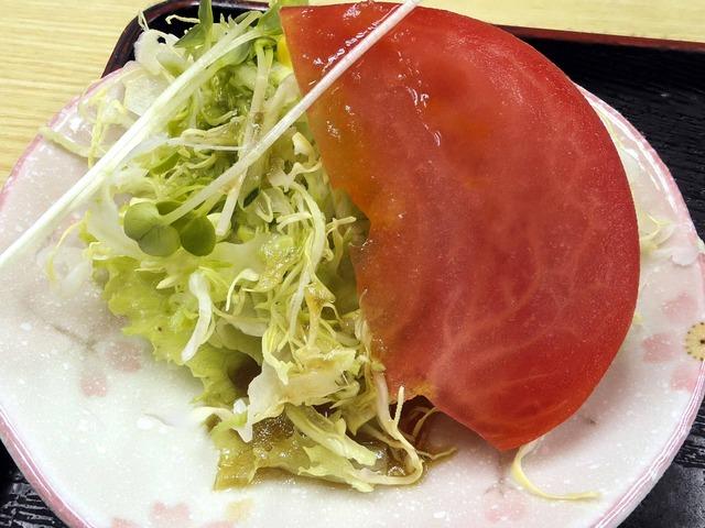 野菜サラダ_edit