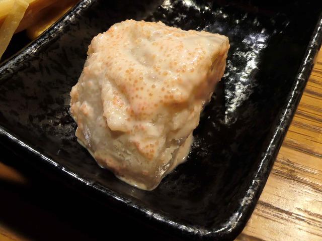 里芋の明太子ソース和え 1_edit