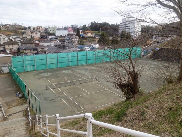 テニスコート_edit