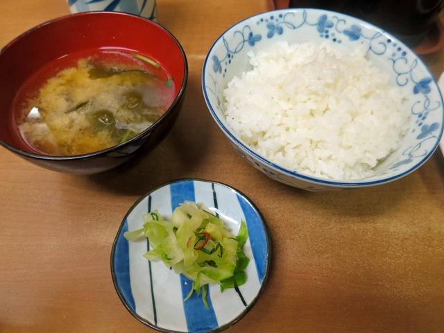 定食セット_edit
